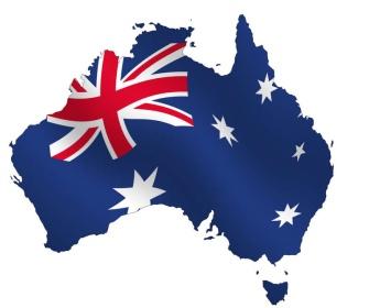 flag_australia_004