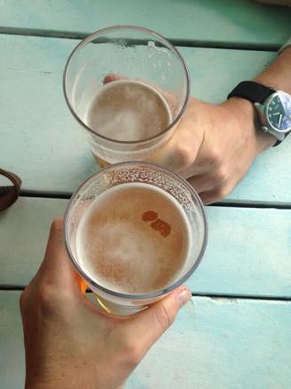 sorrento-beers