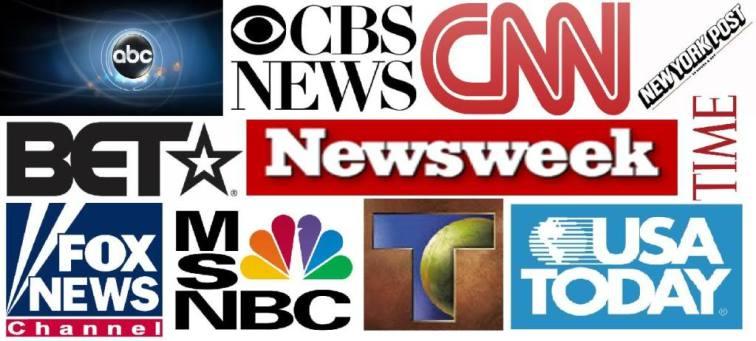 america news-media