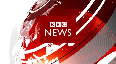 bbcnews_logo