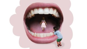 gut-feeling-mouth668