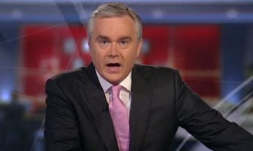 Huw-Edwards---News-at-10-001