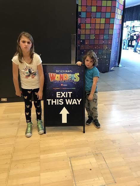 we dont wanna go