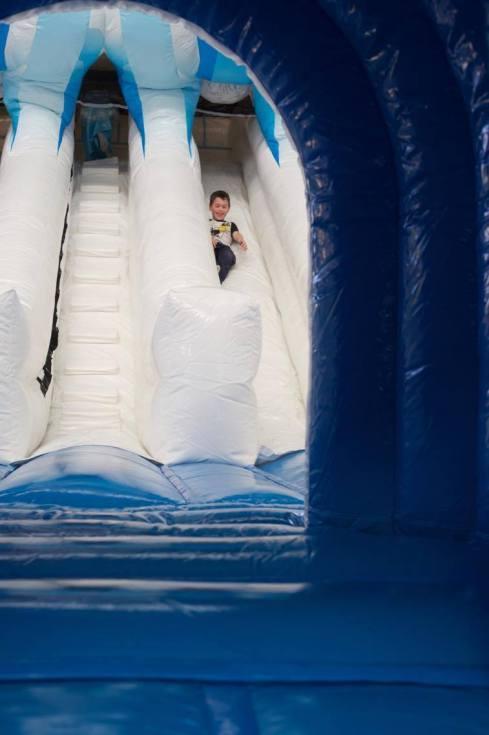 Copy of TBF Polar Bear Slide