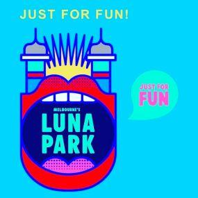 Luna Prk logo.jpg