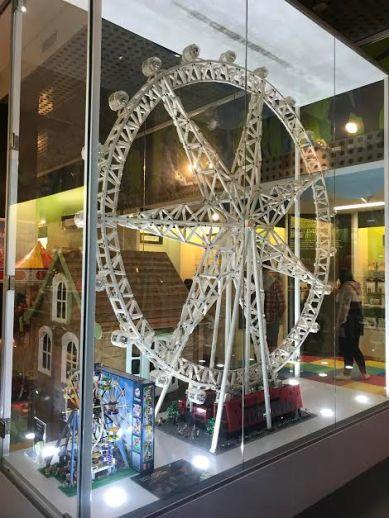 starwheel9