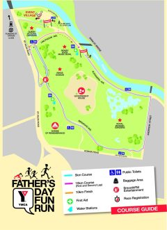 2017-FDFR-Course-Map_21_8-741x1024