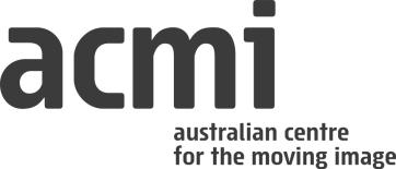 Acmi_Logo
