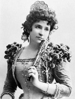 about-dame-nellie-melba