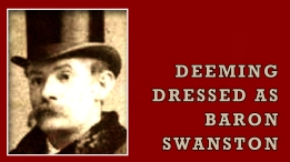 deeming-as-swanstom