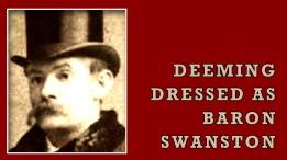 deeming-as-swanstom