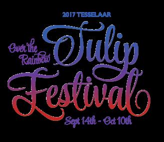 Tulip-Festival-2017_Logo1