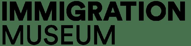 im_logotype