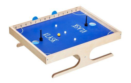 klask-boardgame