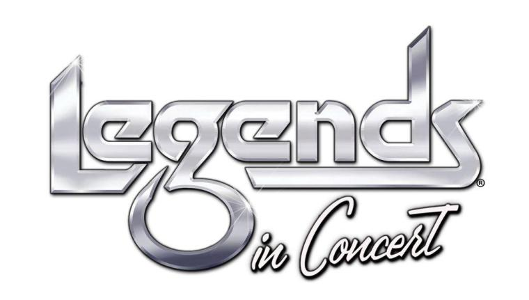 Legends Logo (1)