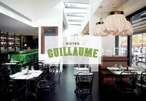 150715-Melb-Restaurants-Premium-BistroGuillaume-Restaurant-974x676-01
