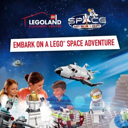 LDC Space Mission_Image 2