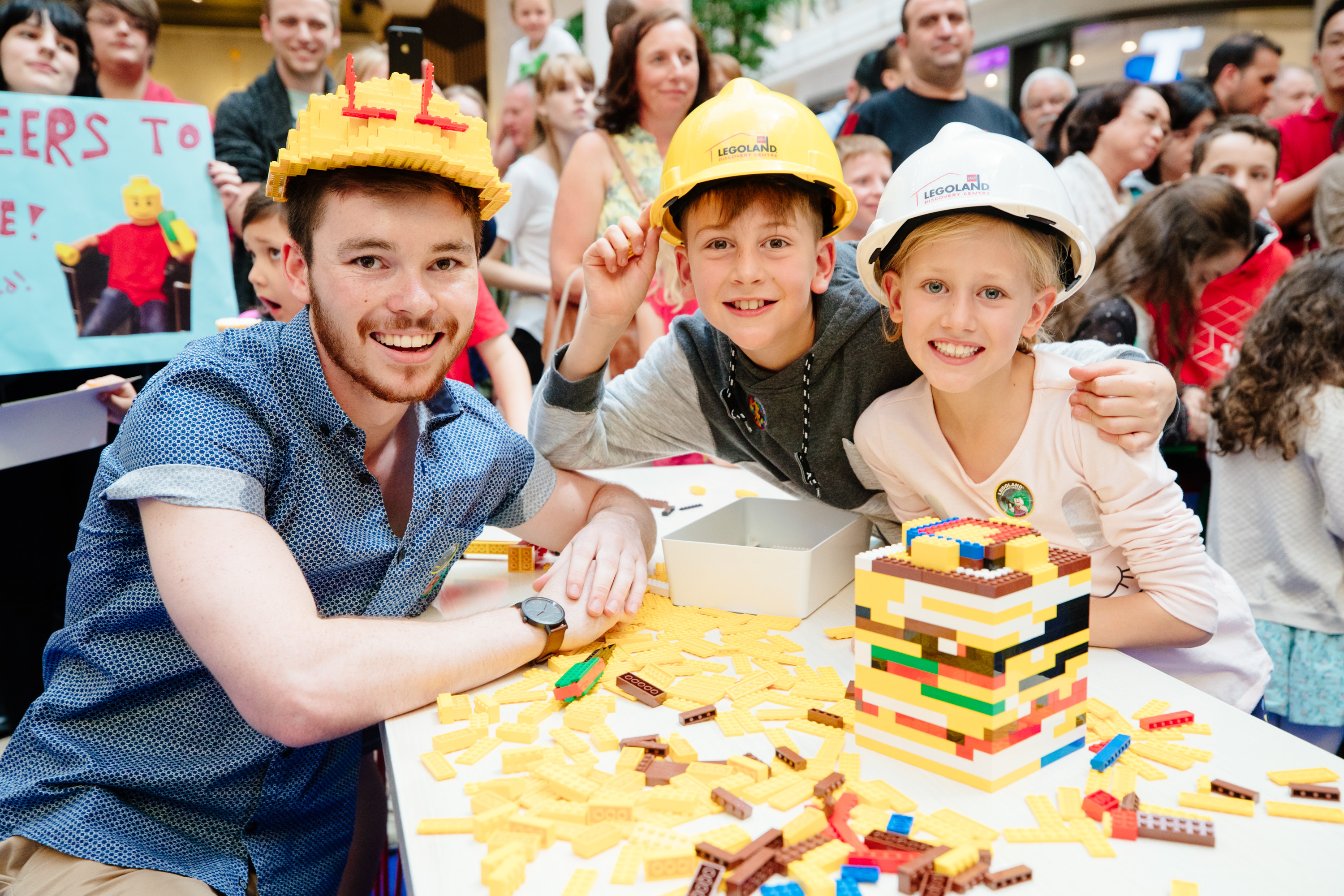 LEGOLAND Discovery Centre launches competition to find Mini Model Builders.jpg