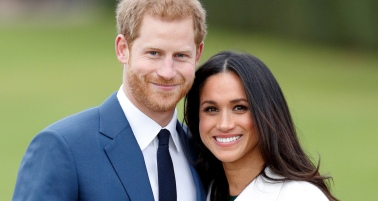 prince-harry-meghan-markle-preview.jpg