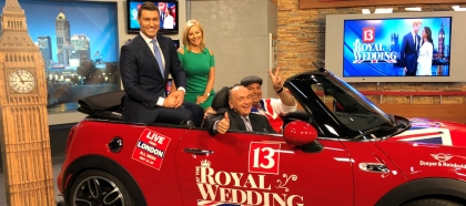 wthr-sunrise-is-going-to-england-for-the-royal-wedding