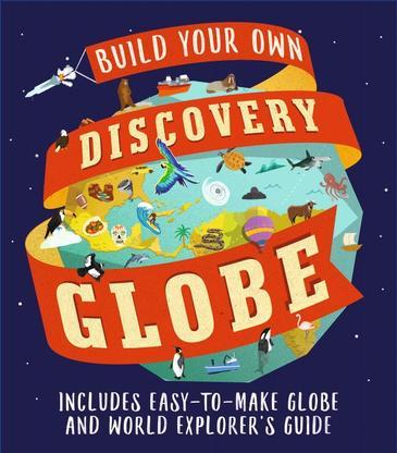Discovery globe.jpeg