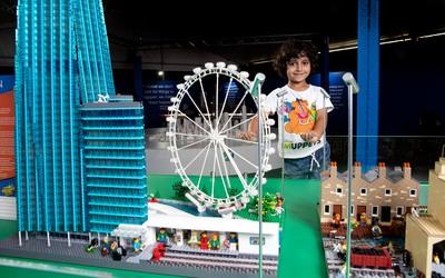 brickman-cities-scienceworks