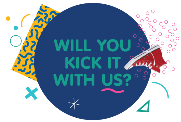 Will You Kick It.png.rx.image.full.614333743.png