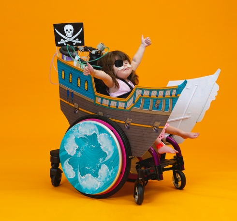 Pirate costume copy.jpg