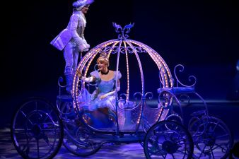 Cinderella Image Email .jpg