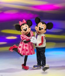 Mickey and Minnie Image Email .jpg