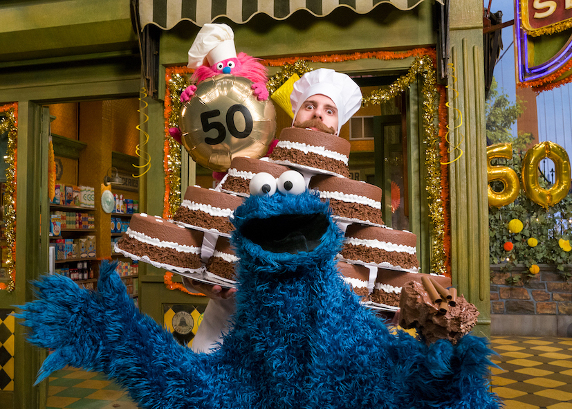 50th-special-1-c-sesame-workshop-richard-termine