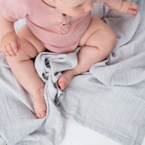 Arctic_ocean_organic_gots_cotton_swaddle_muslin_wraps_2_Love_and_Lee