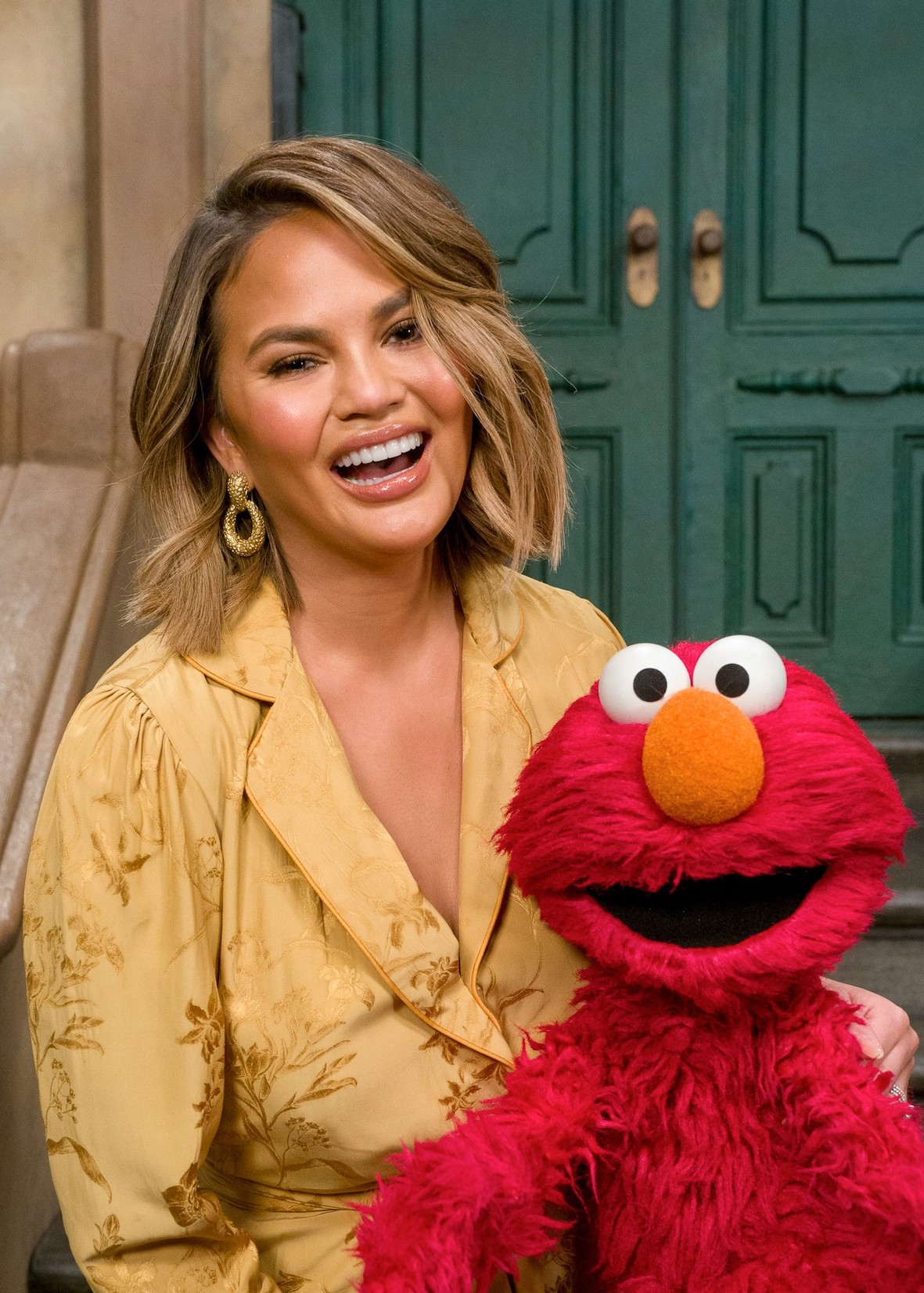 chrissy-teigen-2-c-sesame-workshop-richard-termine