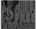 cruality-free115X100_160x160@2x.png