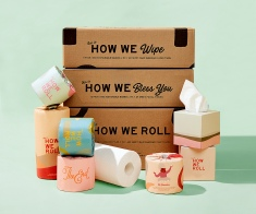 how-we-roll-recycled
